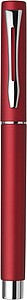 Plastic rollerball Red