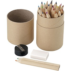 26 piece pencil set WD