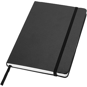 Office Notebook black
