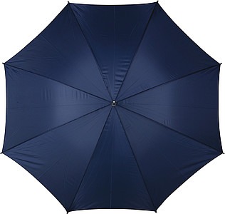 Golf umbrellaBlue