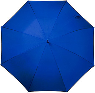 Automatic pongee (190T) storm proof umbrella