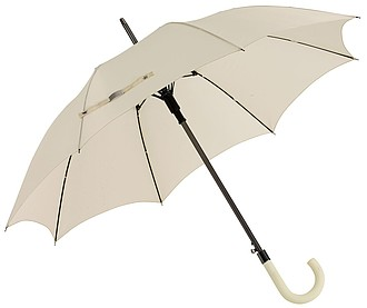 Automatic stick umbrella JUBILEE
