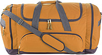 Sports/travel bagOrange