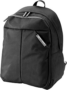 GETBAG backpack Black