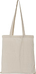 Cotton carry/shopping bag