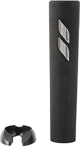 ABS electric bottle opener