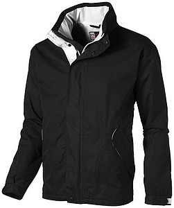 US Basic Sydney Jacket, black M