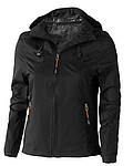 Elevate Labrador ladies Windbreaker, black L