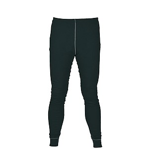 SCHWARZWOLF EVEREST Thermal underpant, women, L