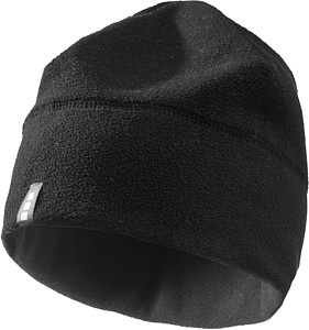 Caliber Hat Black