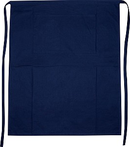 Apron - large 180 g Eco tex