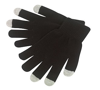 Touchscreen glove OPERATE