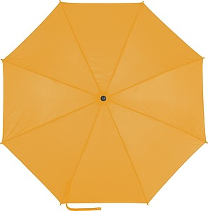 Automatic polyester umbrella (190T)