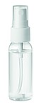30mlhand cleanser spray