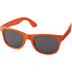 Sun Ray Sunglasses OR