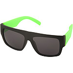 Ocean sunglasses - RD