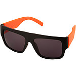 Ocean sunglasses - LM