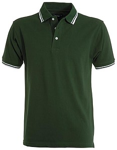 Payper Skipper green/white XXXL