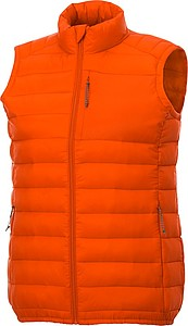 Pallas womens insulated bodywarmer
