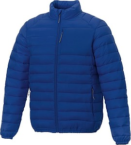 Athenas mens insulated jacket