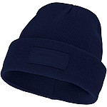 Nestor 5 panel cap with piping