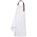 Seasons Longwood apron