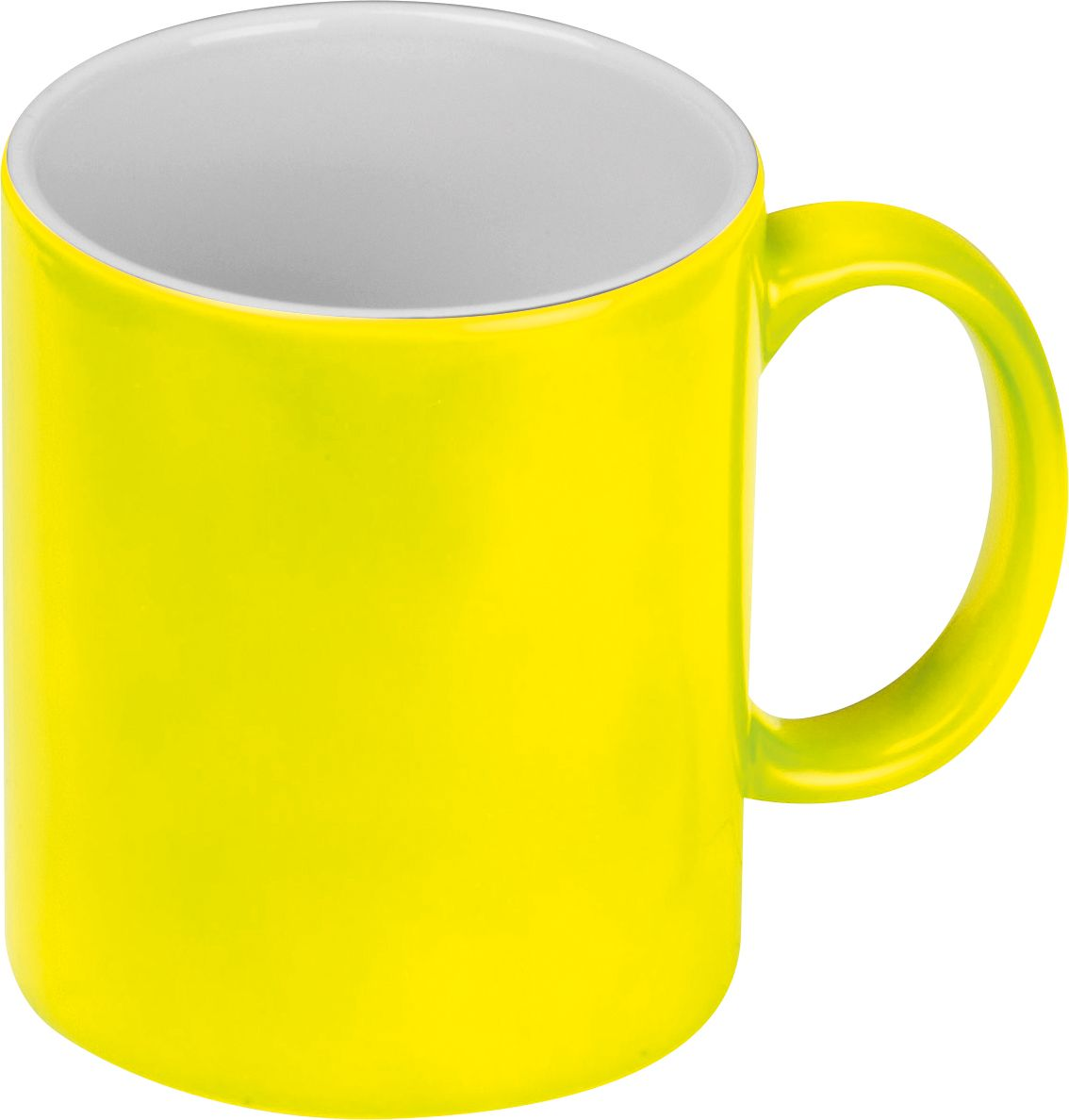 Neon Sublimation mug | iMi Partner a s  - The search engine